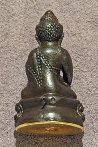 Phra Kring