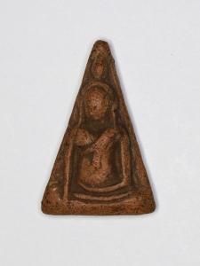 phra Nanpaya