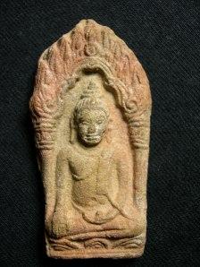 Phra Yod Khun Pong