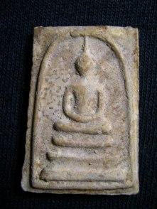 Somdej Wat RaKhang pendant
