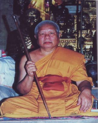 Thang Lam 9