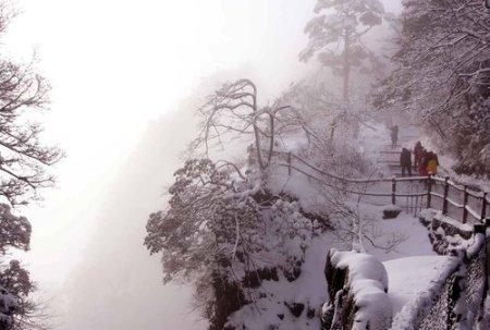s206u7iY.yQGCyPM_ebsJA峨眉山雪景1