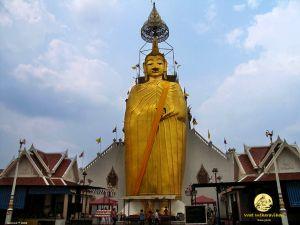 Buddha_statue_Wat_In