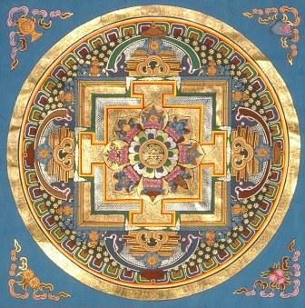 dharma_chakra_mandala_with_ashtamangala_tq29