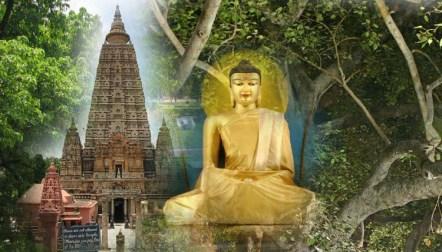 Maha-Bodhi-temple1