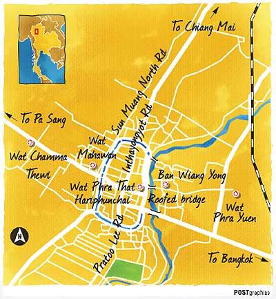 Wat Mahawan399557