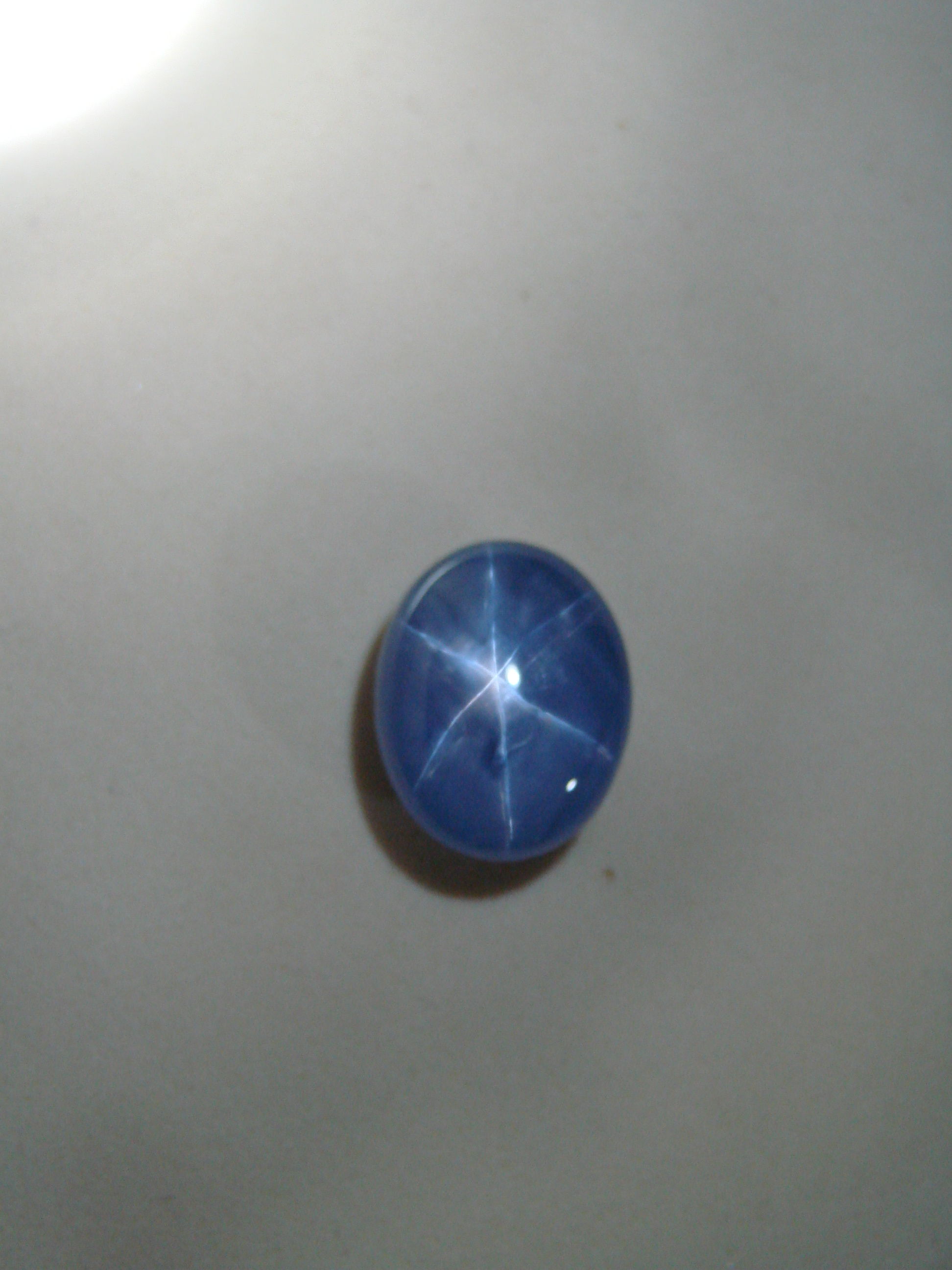 redesign before star sapphire heirloom after blog blue jewelry zemans custom rebecca remount and banda blogs